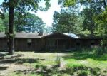 Foreclosed Home in Malvern 72104 7004 RIDGE RD - Property ID: 4302913