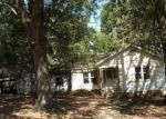 Foreclosed Home in Texarkana 71854 2411 HAYS AVE - Property ID: 4302926