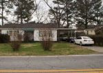 Foreclosed Home in Sylacauga 35150 310 COALING RD - Property ID: 4303144