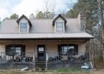 Foreclosed Home in Gadsden 35905 1009 JOHNNY MARTIN RD - Property ID: 4303147