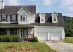 Foreclosed Home in Ragland 35131 80 BRENTWOOD DR - Property ID: 4303148