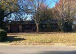 Foreclosed Home in Decatur 35601 1605 RUNNYMEAD AVE SW - Property ID: 4303151