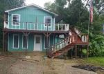 Foreclosed Home in Robertsdale 36567 19274 E SILVERHILL AVE - Property ID: 4303186
