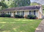 Foreclosed Home in Millbrook 36054 4771 SUMMIT DR - Property ID: 4303190