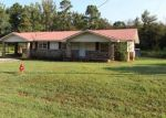 Foreclosed Home in Oneonta 35121 19995 COUNTY HIGHWAY 26 - Property ID: 4303216