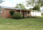 Foreclosed Home in Tuscumbia 35674 1380 WAGNON MOUNTAIN RD - Property ID: 4303235