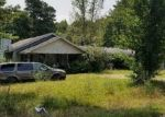 Foreclosed Home in Fort Payne 35967 2229 COUNTY ROAD 127 - Property ID: 4303238