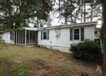 Foreclosed Home in Grant 35747 418 WEAVER RD - Property ID: 4303269