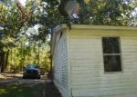 Foreclosed Home in Remlap 35133 1147 KIOWA RD - Property ID: 4303278
