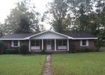 Foreclosed Home in Sylacauga 35150 1545 COMMERCE DR - Property ID: 4303284