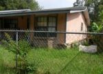 Foreclosed Home in Enterprise 36330 204 COOK ST - Property ID: 4303287