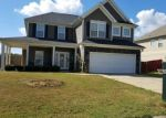 Foreclosed Home in Phenix City 36870 24 TRAFFORD TRL - Property ID: 4303292