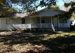 Foreclosed Home in Anderson 35610 8802 HICKORY RIDGE RD - Property ID: 4303294