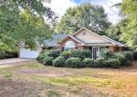 Foreclosed Home in Phenix City 36870 76 LEE ROAD 2106 - Property ID: 4303295