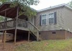 Foreclosed Home in Sylacauga 35151 1045 KIMBERLY RD - Property ID: 4303304