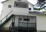 Foreclosed Home in Oneonta 13820 36 HIGH ST - Property ID: 4303305