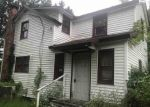 Foreclosed Home in Fultonville 12072 3 COLBY AVE - Property ID: 4303321