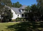 Foreclosed Home in Hartsville 29550 910 DEER RUN DR - Property ID: 4303344