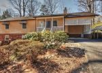 Foreclosed Home in Charlotte 28215 6425 TEAGUE LN - Property ID: 4303362