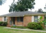 Foreclosed Home in Goose Creek 29445 445 MARY SCOTT DR - Property ID: 4303369