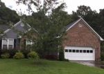 Foreclosed Home in Wilmington 28409 3605 NEEDLE SOUND WAY - Property ID: 4303370