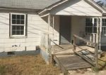 Foreclosed Home in Chester 29706 115 MURRAY ST - Property ID: 4303373