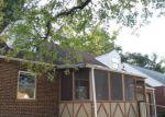 Foreclosed Home in Cincinnati 45224 6829 TARAWA DR - Property ID: 4303637