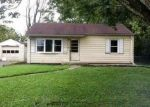 Foreclosed Home in Cincinnati 45231 1725 HUDEPOHL LN - Property ID: 4303639