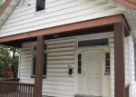Foreclosed Home in Cincinnati 45205 928 VOSS ST - Property ID: 4303644