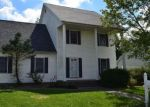 Foreclosed Home in Salem 62881 201 NEWPORT DR - Property ID: 4303645