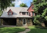 Foreclosed Home in Cincinnati 45224 1514 LARRY AVE - Property ID: 4303647