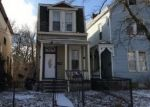 Foreclosed Home in Cincinnati 45207 1979 FAIRFAX AVE - Property ID: 4303650