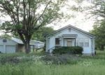 Foreclosed Home in Marion 62959 9365 PAULTON RD - Property ID: 4303654