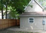 Foreclosed Home in Fort Scott 66701 621 S MARGRAVE ST - Property ID: 4303672