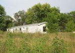 Foreclosed Home in Paola 66071 32791 MANOR RD - Property ID: 4303675