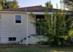 Foreclosed Home in Liberal 67901 1214 MAPLE BLVD - Property ID: 4303680