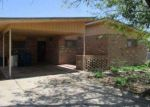 Foreclosed Home in Laredo 78043 2120 PIEDRA CHINA ST - Property ID: 4303787