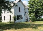 Foreclosed Home in North Baltimore 45872 2577 LIBERTY HI RD - Property ID: 4304013