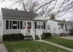 Foreclosed Home in Toledo 43612 535 W GRAMERCY AVE - Property ID: 4304019