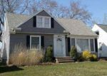 Foreclosed Home in Wickliffe 44092 29727 ROBERT ST - Property ID: 4304027