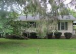 Foreclosed Home in Owego 13827 168 GASKILL RD - Property ID: 4304053