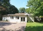 Foreclosed Home in Port Byron 13140 22 SHOTWELL ST - Property ID: 4304070