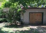 Foreclosed Home in Middleville 49333 711 W MAIN ST - Property ID: 4304202