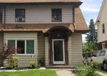 Foreclosed Home in Detroit 48214 3838 IROQUOIS ST - Property ID: 4304207