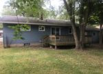 Foreclosed Home in Wayland 49348 321 LORENE ST - Property ID: 4304213