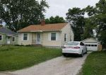 Foreclosed Home in Rock Island 61201 31 BERKSHIRE DR - Property ID: 4304264