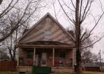 Foreclosed Home in Decatur 62521 1663 E PRAIRIE ST - Property ID: 4304299