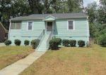 Foreclosed Home in Atlanta 30318 2057 ARLINGTON CIR NW - Property ID: 4304329