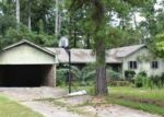 Foreclosed Home in Atlanta 30344 2791 DRESDEN TRL - Property ID: 4304341