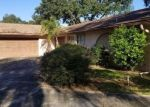 Foreclosed Home in Tampa 33617 521 ROLLINGVIEW DR - Property ID: 4304390